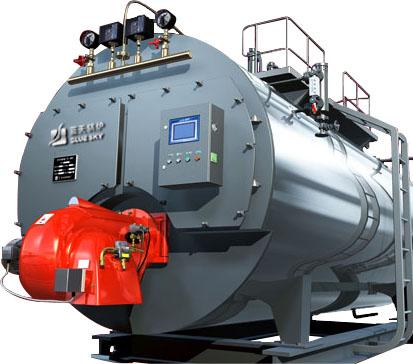 山西电锅炉