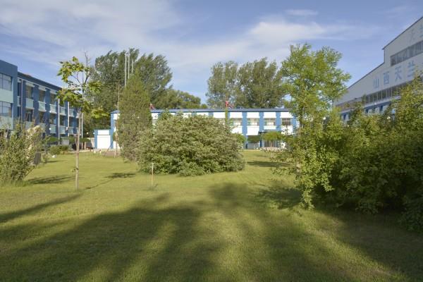 厂区环境12